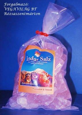 só méregtelenítés gyógynövény férgek gyermekek vélemények
